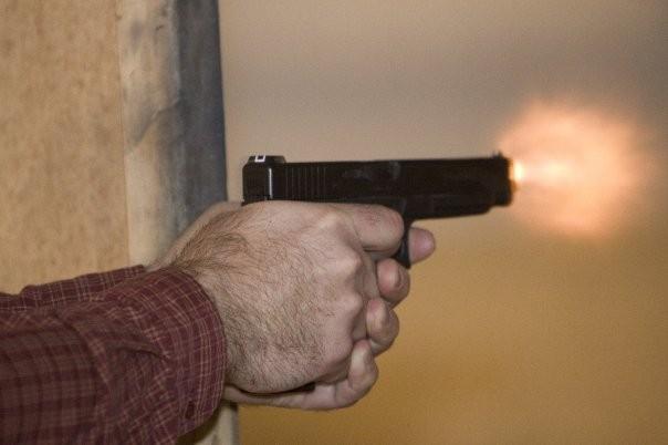 Glock (604×402)