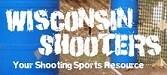 Wisconsin Shooters